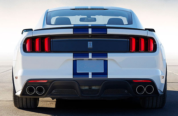 ford_mustang_5