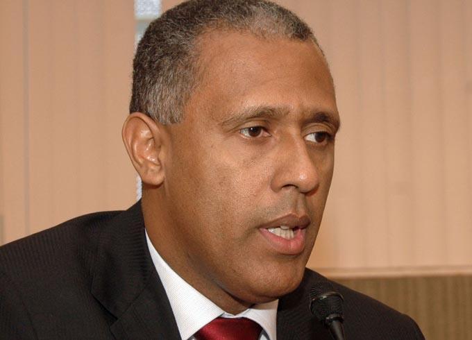 Deputado Estadual Neilando Pimenta (PP)