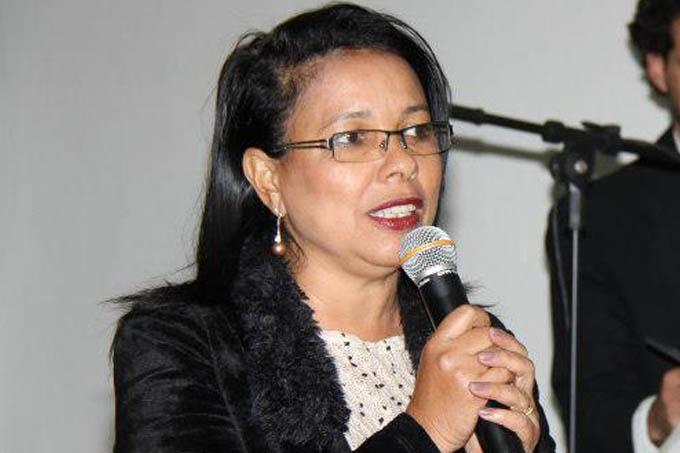 Em Teófilo Otoni e região o processo vem sendo conduzido pela diretora da 37ª SRE, Maria Helena Costa Salim (foto: SM Vídeo Produções)