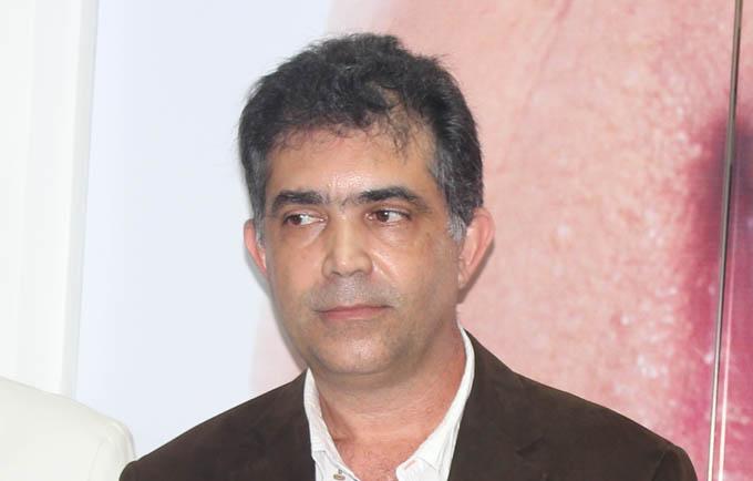 Jorge Arcanjo é consultor político e foi coordenador da campanha vitoriosa do governador Fernando Pimentel em Teófilo Otoni e Vale do Mucuri