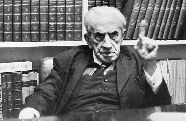 Heráclito Fontoura Sobral Pinto (1893–1991)