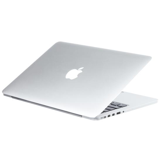 304604-apple-macbook-pro-13-inch-retina-display-top