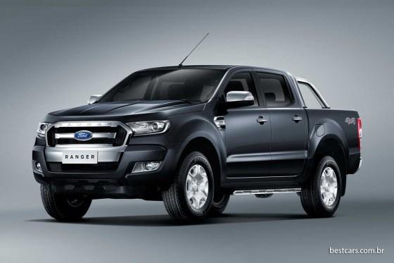 Ford-Ranger-2016-01-560x373