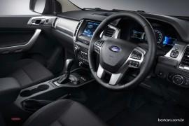 Ford-Ranger-2016-03-270x180