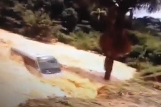 acidente_transamazinica_02