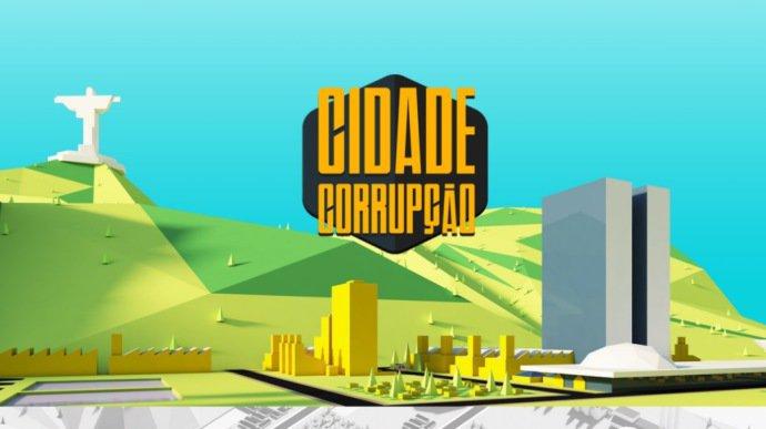 alx_game-cidade-corrupcao_original