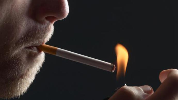 A capital que apresentou o maior índice de tabagismo foi Porto Alegre, com 16,4% de sua população sendo fumante. São Luis, por outro lado, foi a capital com a menor prevalência de fumantes (5,5%)