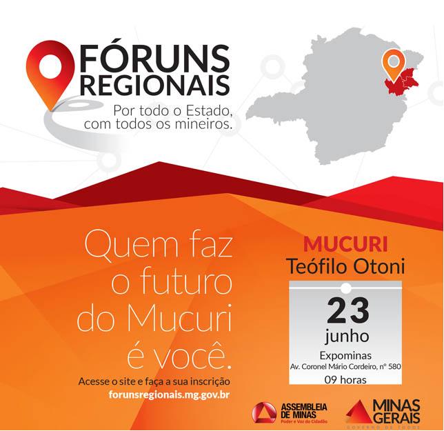 forum_mucuri