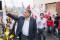 O Governador de Minas, Fernando Pimentel, pretende disputar a reeleição em 2018