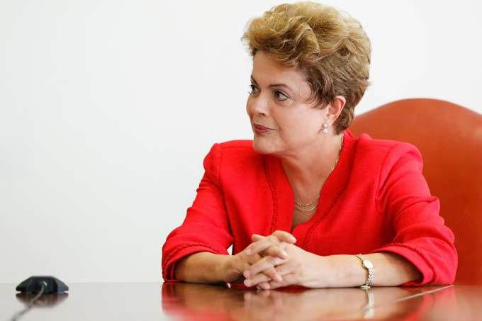 Tribunal quer saber a real situação da contabilidade do governo | © Foto: Roberto Stuckert Filho/Presidência da República