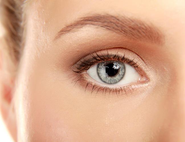 Glaucoma: Saiba como identificar