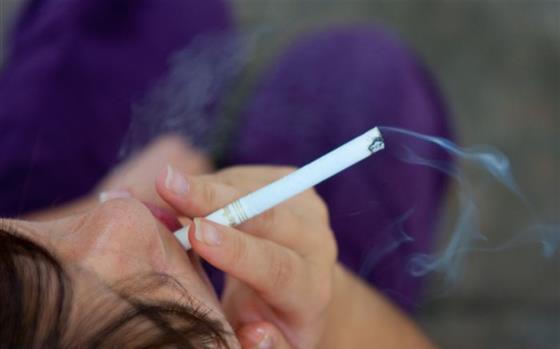 Entenda como o tabagismo pode prejudicar seu cérebro