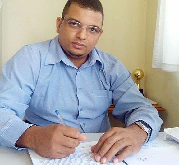 A Presidência do PSOL em Teófilo Otoni acabou ficando para o presidente da COODEVALE, Roni Franco