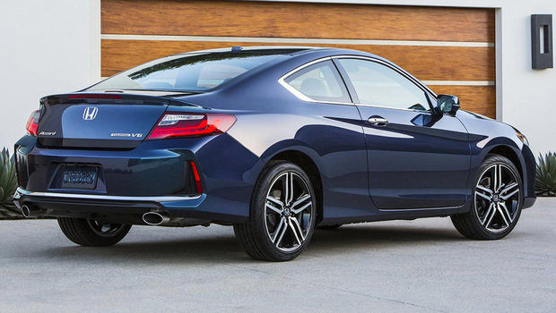 honda-accord-coupe-2