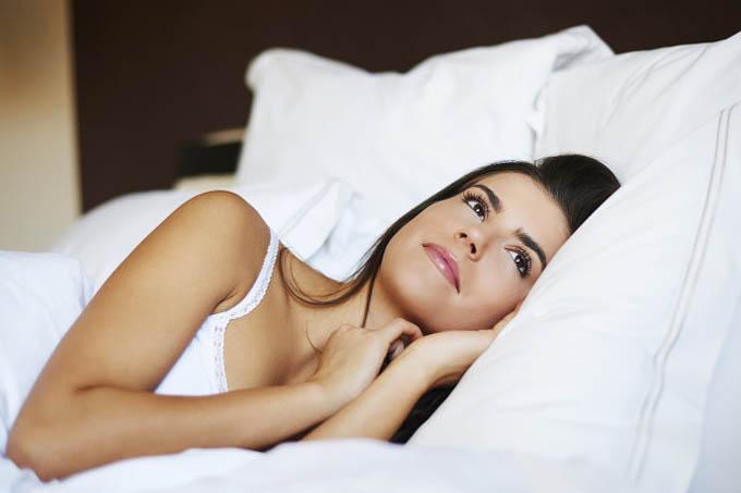 A flibanserina é o primeiro medicamento desenvolvido para estimular a libido em mulheres antes da menopausa