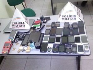 roubo_celular_ipatinga