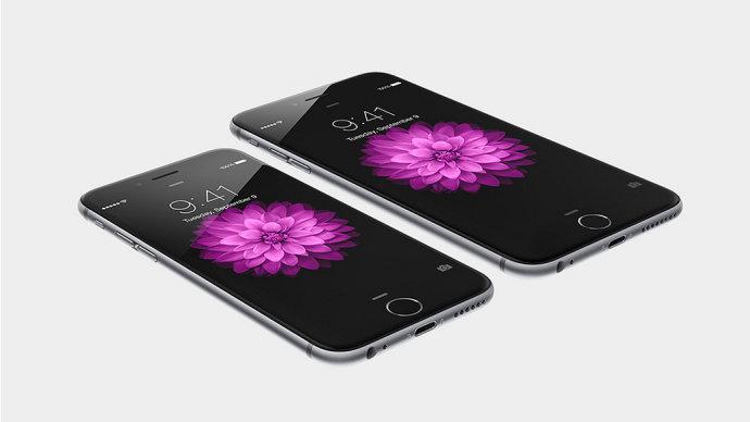 vida-digital-apple-lancamento-iphone6-iwatch-20140909-004-original