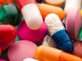 Fiocruz vai produzir medicamento para esclerose múltipla
