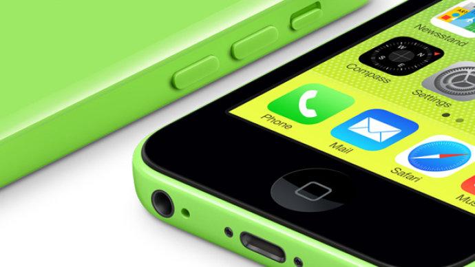 iphone-5c-hardware-original