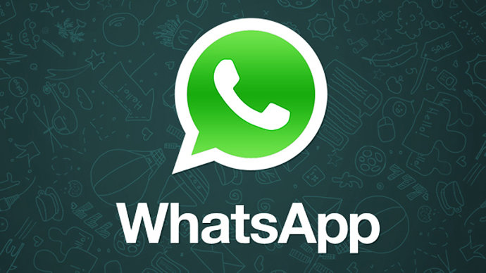 smartphone-aplicativo-whatsapp-20121220-01-1-original