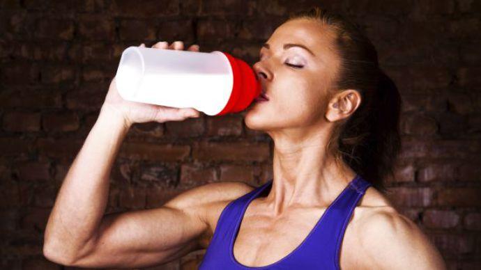 Uma dieta rica em gordura somada à ingestão de leucina e BCAA são fatores que aumentam a resistência do organismo à insulina, isso causa um stress pancreático e pode levar o organismo a desenvolver um quadro de diabetes