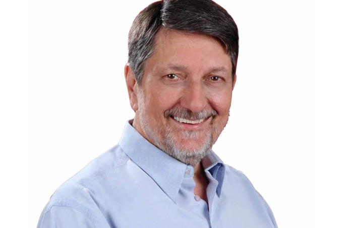 STEFAN SALEJ é consultor internacional, ex-presidente do SEBRAE e da FIEMG