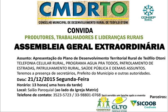 convite_reuniao_cmdr_to