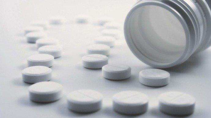 A interdição do lote Captopril 25 mg comprimidos foi motivada pelo resultado insatisfatório nos teores e limite de dissulfeto de captopril do medicamento