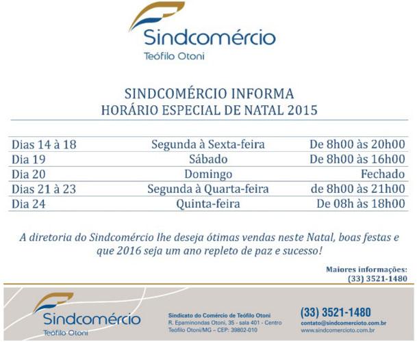 sindicomercio_natal2015