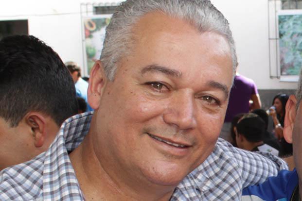 O médico Dr. Adail Jaques Prates Rodrigues, diretor clínico do Hospital Santa Rosália, anunciou o fim da greve