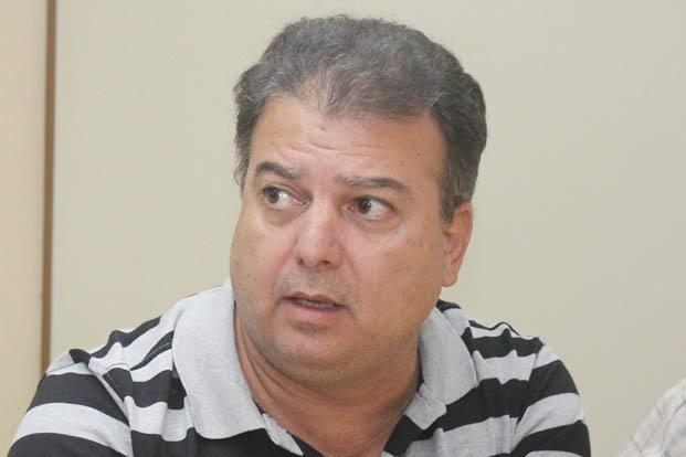 Giovani Cota Fonseca (foto: ASCOM PMTO)