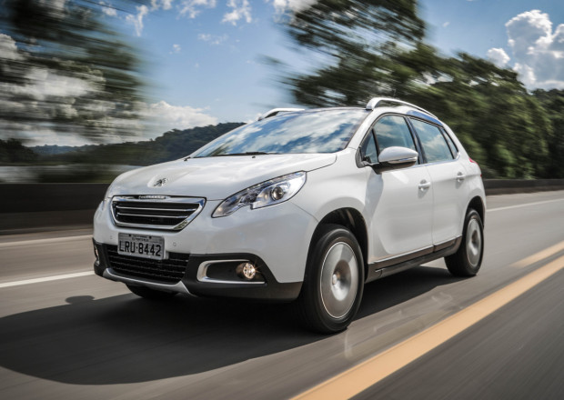 peugeot-2008-carplace-17-e1441384370360-620x440