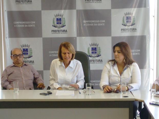 Bairros das regiões com maior infestação receberão mutirões durante 90 dias - Foto: Zana Ferreira/ G1 )