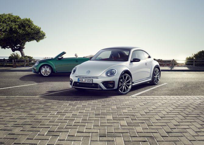 2017-volkswagen-beetle-3-670x479