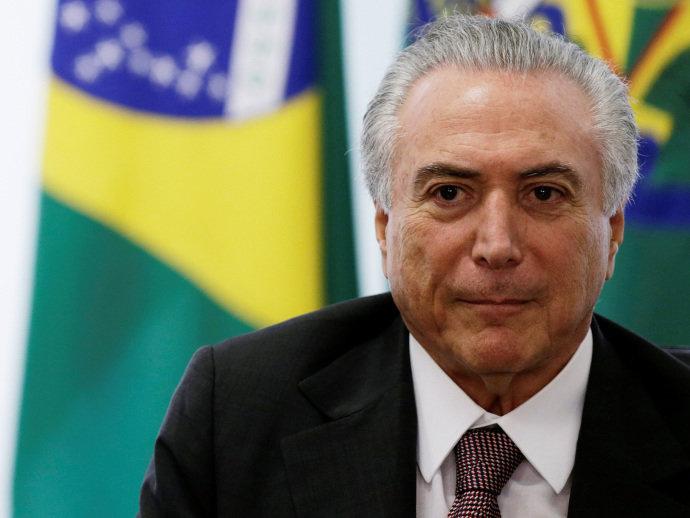 alx_brasil-michel-temer-20160516-001_original