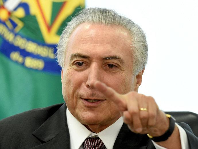 alx_brasil-michel-temer-20160516-002_original