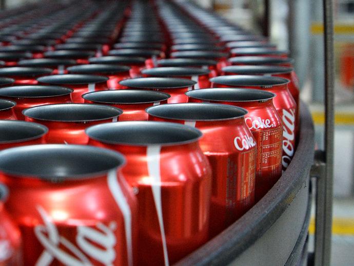 Segundo comunicado das empresas, ideia é que outras fabricantes adotem o mesmo procedimento (Carla Gottgens/Bloomberg/Getty Images)