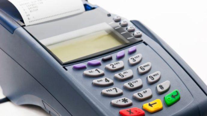 Juros do cartão de crédito e do cheque especial estão entre os mais altos do mercado (Thinkstock/VEJA)