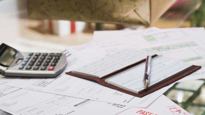 Só em junho, a Boa Vista registrou aumento de 20,2% na quebradeira de empresas comparativamente a maio e crescimento de 22,8% na comparação com o mesmo mês de 2015 (Jupiterimages/Thinkstock/VEJA)