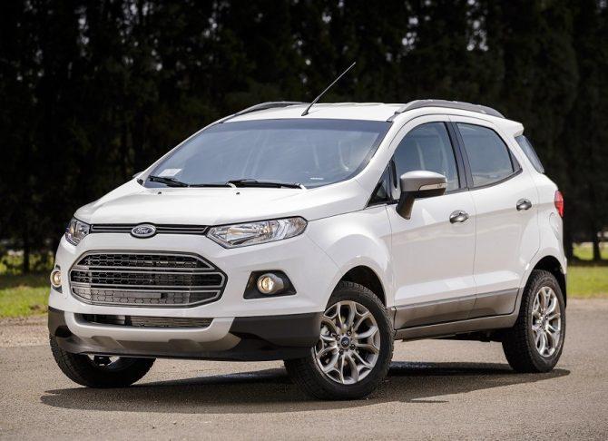 Ford-EcoSport-2017-2-670x486