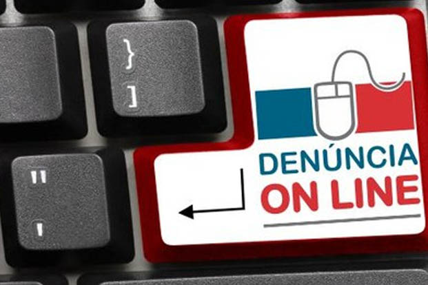 TRE_denuncia_online