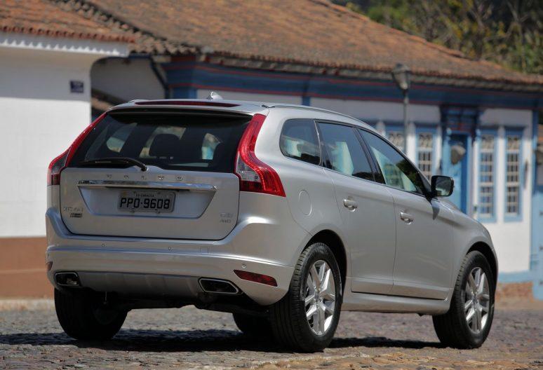 Volvo-XC60-D5-5-774x528