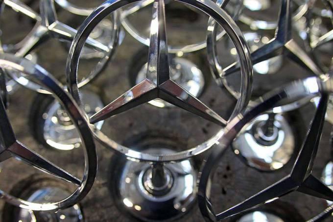 mercedes-benz-20120130-original4-e1470354846607