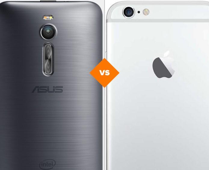 zenfone_2_vs_iphone_6