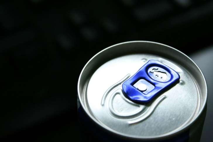A bebida talvez não seja tão nutritiva e possa fazer mal à saúde