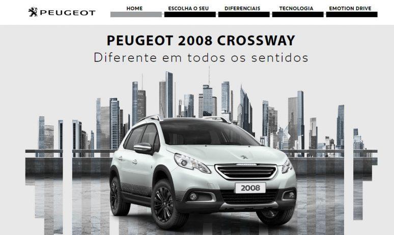 peugeot-2008-crossway-774x463