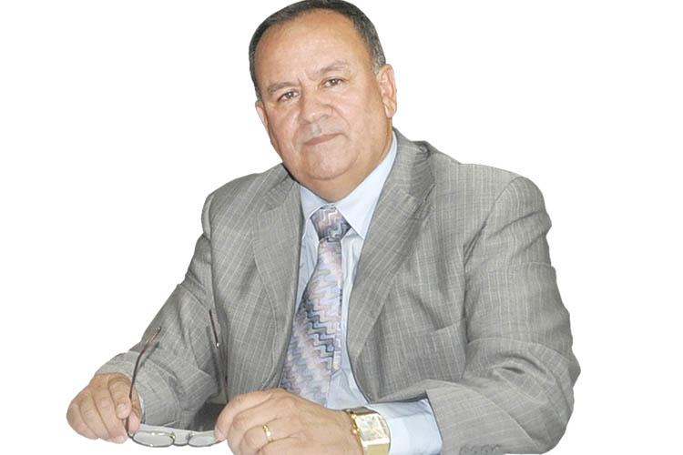 Northon Neiva (PMDB). 1.696 votos Aos 56 anos, NORTHON NEIVA DIAMANTINO acaba de ser eleito para o seu sétimo mandato. Entrou na vida pública como presidente da Associação dos Moradores do Castro Pires, onde cresceu, e ainda mora, e também se destacou como um dos mais proativos presidentes da Câmara, tendo sido reeleito várias vezes pelos seus pares para se manter à frente da Presidência da Casa. É unanimemente considerado um dos maiores articuladores da política local, e de bom trânsito com o prefeito eleito, Daniel sucupira, embora tenha apoiado Getúlio Neiva. Patrimônio declarado: R$ 560.088,97.