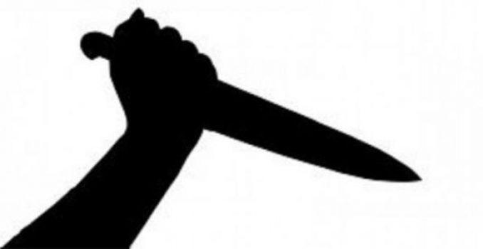 Homem é morto dentro de bar na zona rural de Teófilo Otoni