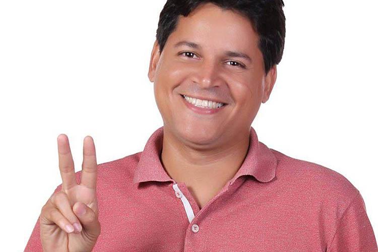 Daniel Sucupira (PT), aos 34 anos, é eleito o próximo prefeito de Teófilo Otoni