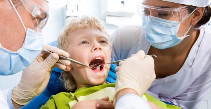 Teófilo Otoni recebe eventos para comemoração do Dia do Cirurgião-dentista